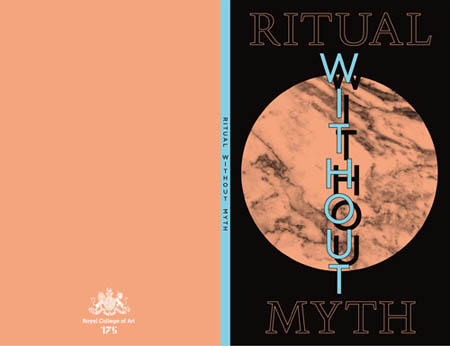 ritual-without-myth_catalogue